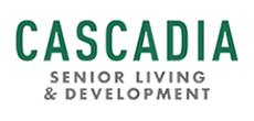 Cascadia Senior Living