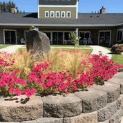 Fieldstone Memory Care in Yakima, WA
