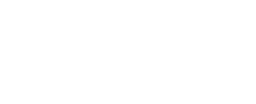 PARCway Post Acute Recovery Center