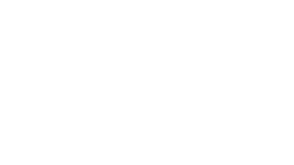 Adams PARC Post Acute Recovery Center