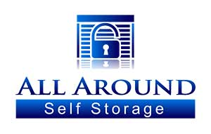All Around Self Storage
