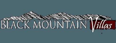 Black Mountain Villas