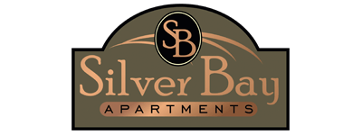 Silver Bay Apartments