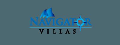 Navigator Villas