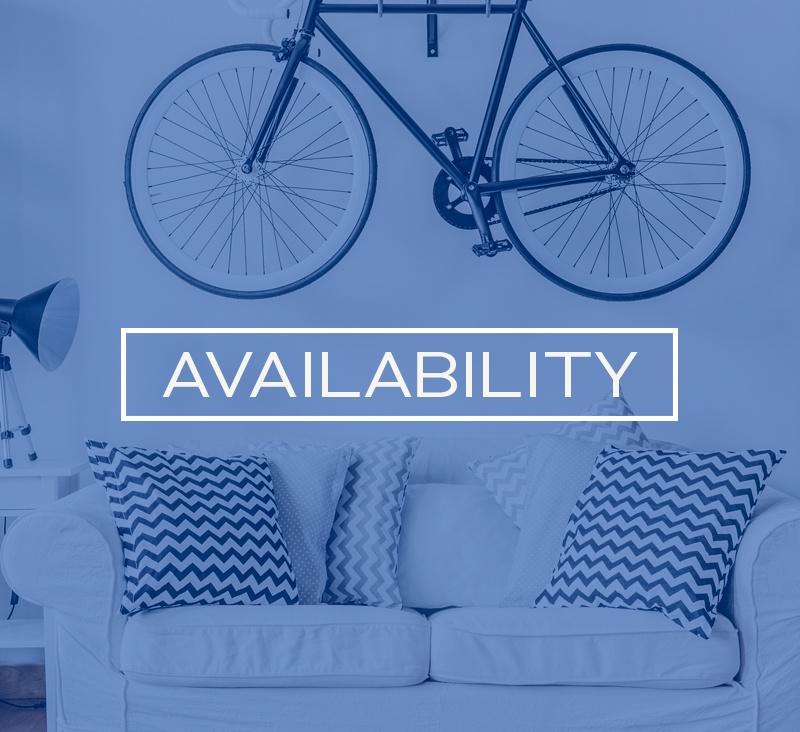 Apartments Tempe: South Tempe, AZ Apartments For Rent