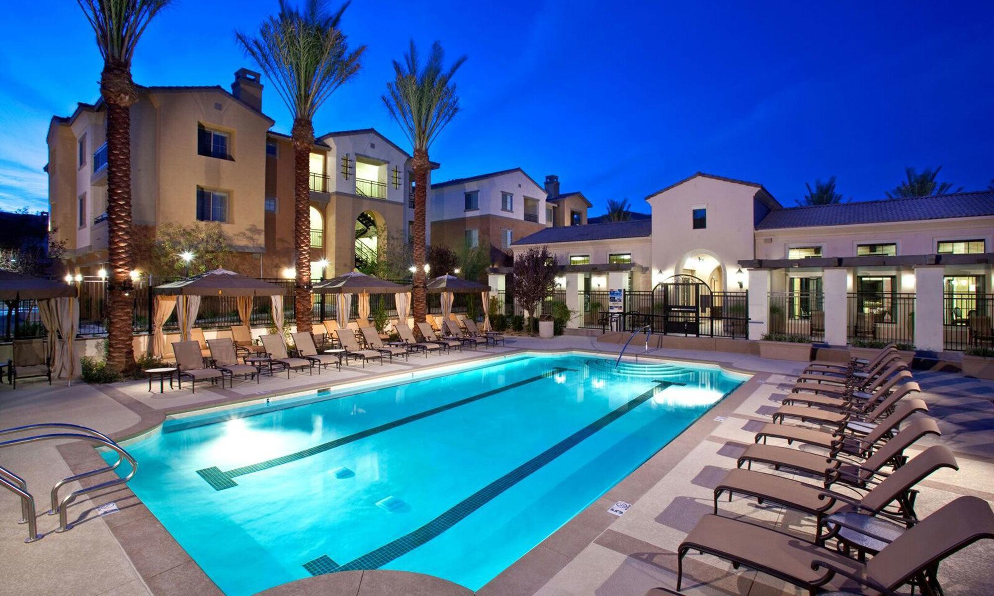 centennial hills las vegas nv apartments for rent