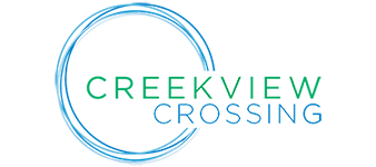 Creekview Crossing