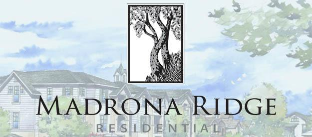 Professionally managed apartments in Napa, CA.