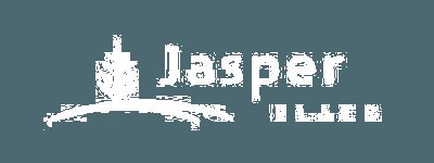 Jasper Place