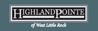 Highland Pointe of West Little Rock