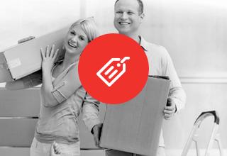 Self Storage in Hialeah Florida with storage price guarantee