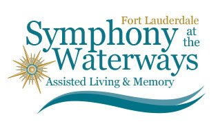 Symphony at the Waterways Assisted Living and Memory Care