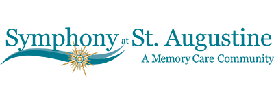 Symphony at St. Augustine