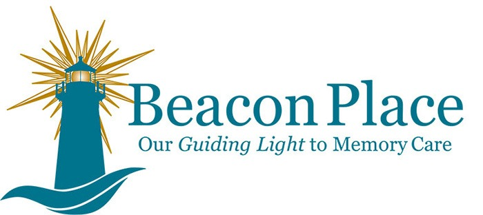 Beacon place memory care at the senior living community in Draper
