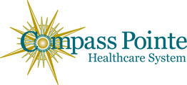 Compass Pointe Healthcare System - Client