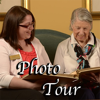 point richmond senior personals Discover st louis senior friends date , the completely free st louis seniors  dating and personals for those looking to meet local single seniors never pay.