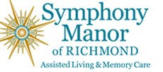Symphony Manor of Richmond