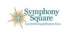 Symphony Square