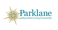 Parklane Independent Senior Living