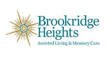Brookridge Heights