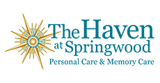 The Haven at Springwood