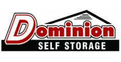 Dominion Self Storage