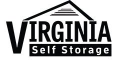 Virginia Self Storage