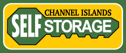 Channel Islands Self Storage
