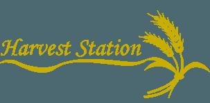 Harvest Station Apartments