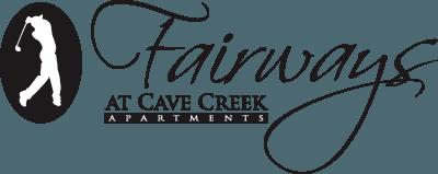 Fairways at Cave Creek