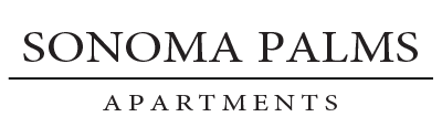 Sonoma Palms Apartments