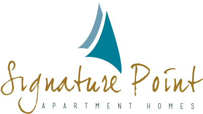 Signature Point Apartments