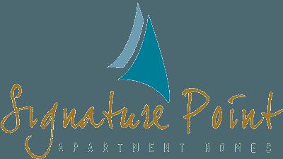 Signature Point Apartments