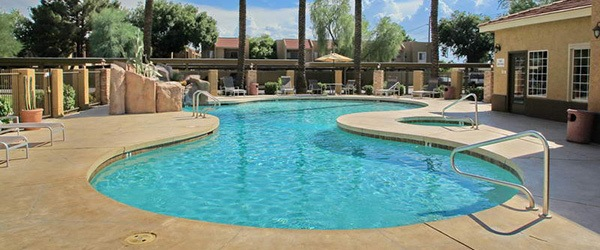 See what our Phoenix community has to offer