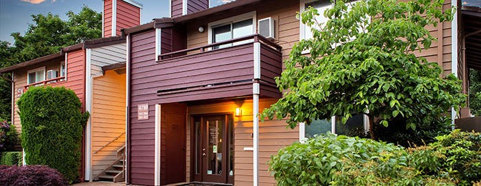 See what our Mountlake Terrace community has to offer