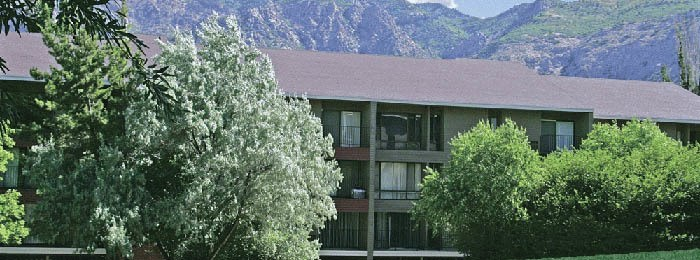 See what our Ogden community has to offer