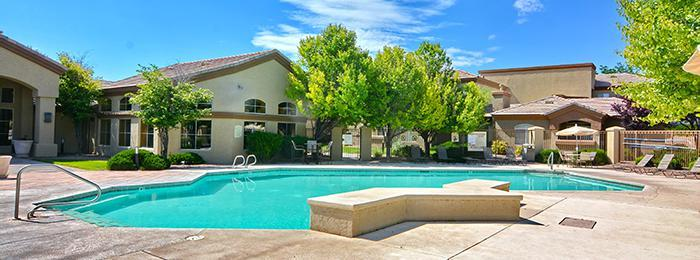 See what our Rio Rancho community has to offer