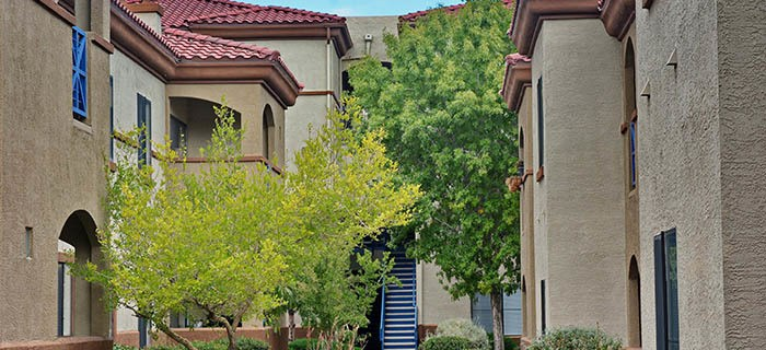 See what our Albuquerque community has to offer