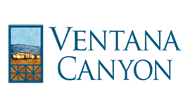 Ventana Canyon Apartments