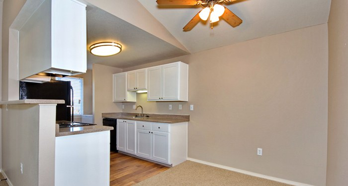See what our Tigard community has to offer