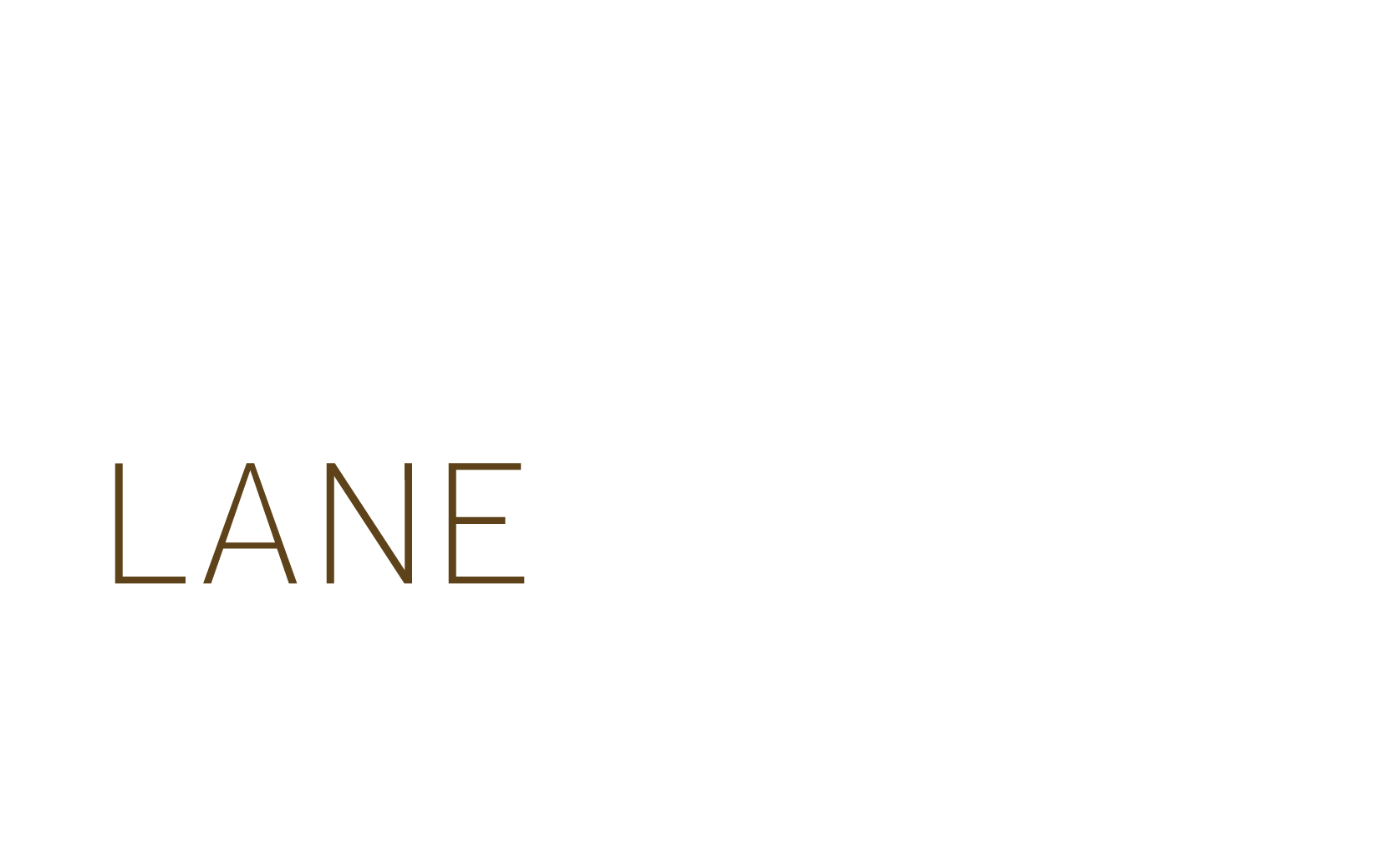 Brittany Lane Apartments