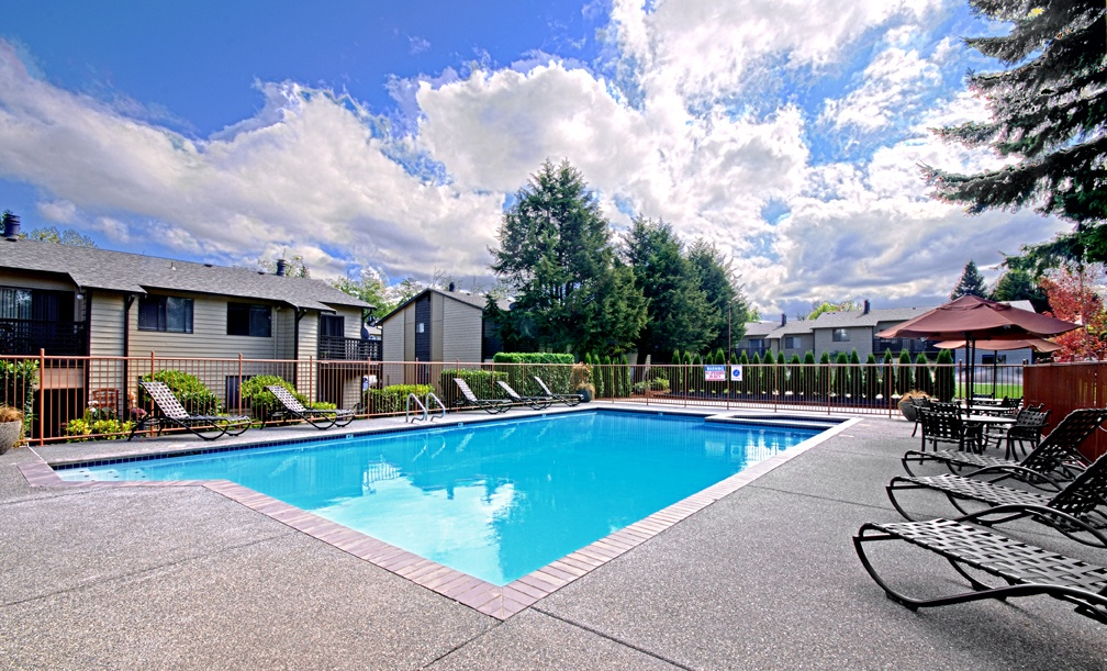 See what our Everett community has to offer