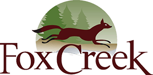 Fox Creek Apartments