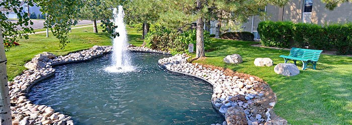 See what our Layton community has to offer
