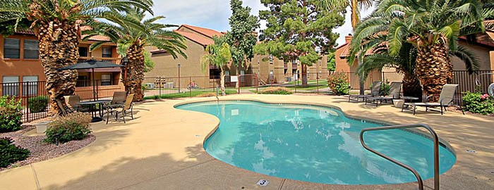 See what our Mesa community has to offer