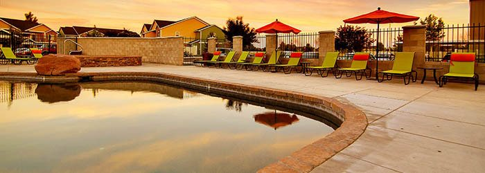 See what our Meridian community has to offer