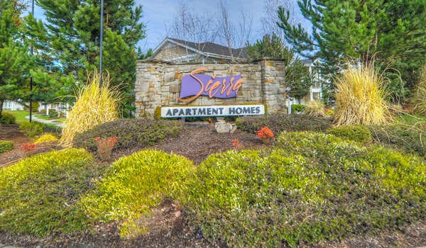 See what our Puyallup community has to offer