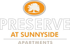 Preserve at Sunnyside Apartments