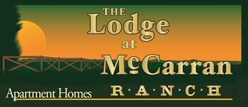 The Lodge at McCarran Ranch Apartment Homes