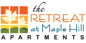 The Retreat at Maple Hill